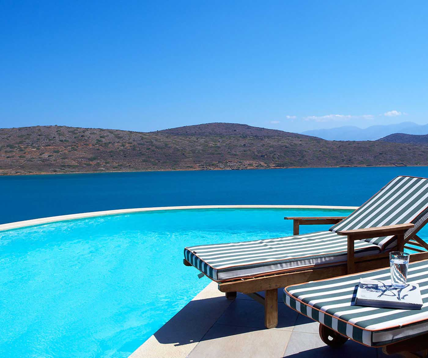 Elounda hotels & resorts, 50% discount for early bookings, Elounda, Lassithi, Crete, Greece
