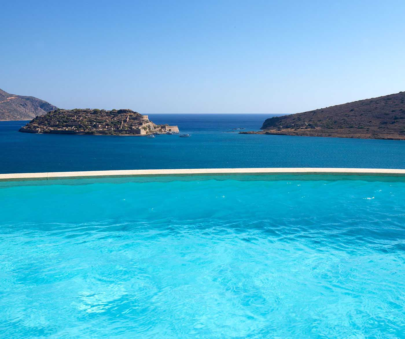 Special Offers, Elounda Hotels & Resorts, 50% discounts, promotional rates, super deals, accommodation, Crete, vacation
